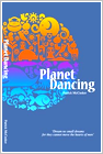 Planet Dancing by Patrick McCusker