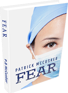 FEAR eBook