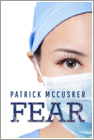 FEAR by Patrick McCusker